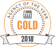 agency-of-the-year-2018-v2