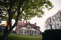 venue_oldvicarage