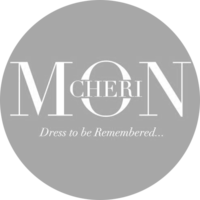 Mon Cheri Featured photographer