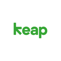 Keap | Social School digital marketing training