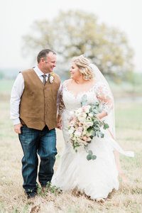 wilson-wedding-chloe-photography-april2018-567