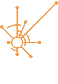 Channel-assist-award-winning-retail-sales-and-field-marketing-agency-uk-logo