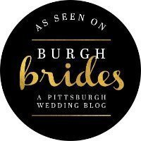 As-Featured-on-Burgh-Brides-Badge