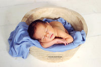 Broken Arrow OK Newborn Photographer Julie Dawkins Photography 74