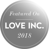 Love inc_badge_grey