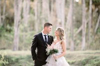arching oaks ranch wedding sydney and derek - brandi watford photography 0195