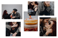 Donut-Couple-Photo-Shoot-Template-Photos-By-Kya-Liann