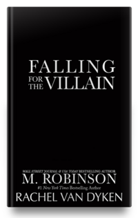 LWD-RVD-Cover-FallingForTheVillain-Hardcover-Temp-LowRes