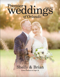 Wedding Photography_ Premier Wedding Magazine_cover