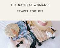 TravelToolkit_BlogSidebar_01