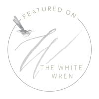 WhiteWrenFeatureBadge