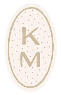 KMP-LetterMark-Cotton