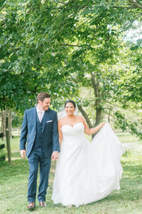 maryland wedding photographer-41