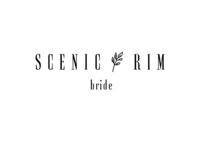 Scenic-Rim-Bride-Final-Logo_Black