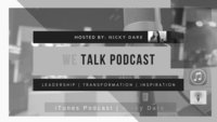we_tall_podcast_nicky-dare