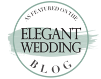 2019-elegant-wedding-blog-badge-thin-768x608