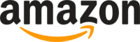2000px-Amazon_logo_plain