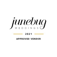 junebug-weddings-wedding-photographers-2021-200px