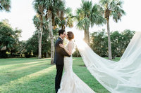 Top Celebrity Wedding Planner Sea Island, Savannah, St Simons,
