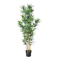 ikea-fejka-artificial-potted-plant-indoor-outdoor-bamboo