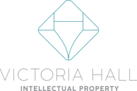 victoria_hall_ip_logo_colour