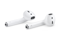 kisspng-airpods-headphones-apple-iphone-8-wireless-5afca8de1398b5.3386376815265077420803