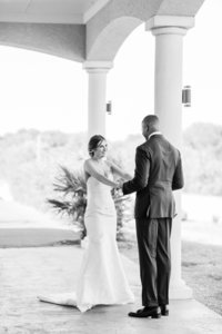 Alison Heffington Dallas Wedding Photographer - 6