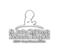 our-partners_st-jude_inset_logo