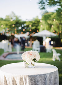 33_WoodlawnVAwedding-28