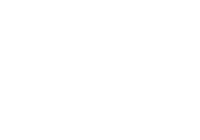 LightHome-white-PNG