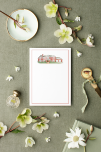 custom-house-painting-notepad-The-Welcoming-District