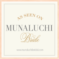 munaluchi magazine feature