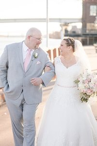 peoria-il-wedding-river-the-waterhouse