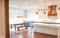 Anna Joy Interiors Interior Designer Design Consultant New Construction Renovation Redecorate4