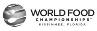 os-kissimmee-named-location-for-2015-world-food-championships-20150203