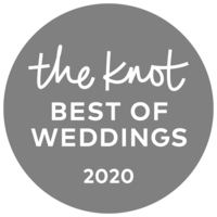 BESTOFWEDDINGS2020