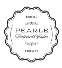 Pearle Weddings & Events Preferred Vendor-1