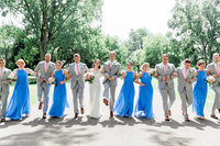 BleekerWedding0531