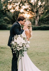Southern California  wedding