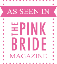 as-seen-in-the-pink-bride-magazine