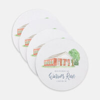 Warrior-Run-Church-Coasters-The-Welcoming-District