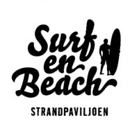 surf en beach sidekicker project logo