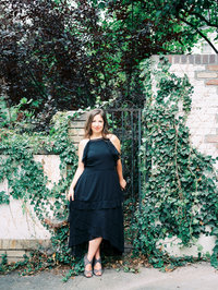 denver-colorado-film-portrait-photographer-34