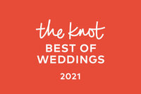 The-Knot-Best-of-Weddings-2021-Featured