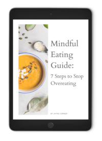 ipadblack_Mindful_Eating_Guide