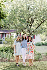 Touch of Whimsy team is quirky, fun-loving, and professional event planners in the texas hill country serving austin, san antonio, new braunfels, spring branch, wimberly, and other destinations beyond texas, providing floral design and wedding and event  planning services