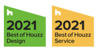 best-of-houzz-2021