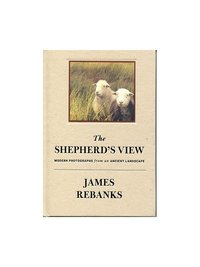 the-shepherd-s-view