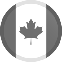canada-flag-button-round-xlBW