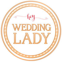 Hey+Wedding+Lady